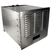 Weston P1000 food dehydrator