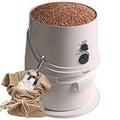 Nutrimill Grain Grinder Mill