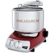 Ankarsrum Electrolux Verona Stand Mixer