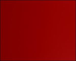 Famag IM-8S Ruby