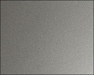 Famag IM-5S in Steel
