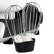 Ankarsrum complete whisk assembly