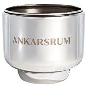 Ankarsrum Original Stainless Bowl