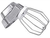 slicer shredder whisk whip assembly bosch