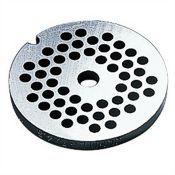 Univ. meat grinder disks
