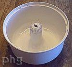 Universal Mixer Standard Bowl