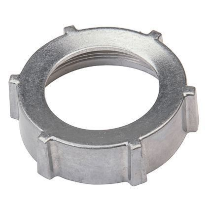 Threaded Ring for Bosch Univ. Meat Grinder
