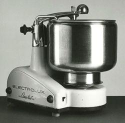 Ankarsrum Electrolux Assistent N1 model, 1940